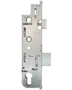GU Gearbox Lock Case Old Mk1 Match Replacement 35 Backset 92pz Metal