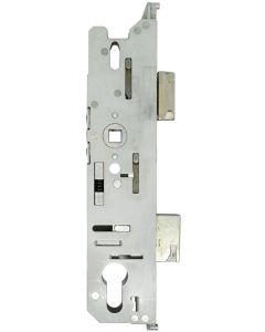 Fuhr 856 UPVC Door Replacement Lock Case 30mm Backset Gearbox