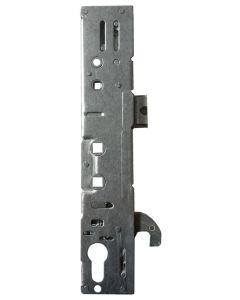 Safeware Upvc Door Lock Gear Box Only 35mm Backset 92pz