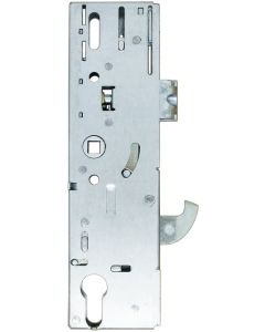 Yale YS170 Upvc Door Lock Case Gear Box 45mm Backset Split Spindle Version