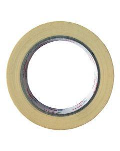 Gardinia Masking Tape 24mm Wide By 50 Metres Long