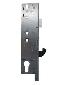 Yale Asgard Upvc Door Lock Case Gear Box 35mm Backset 7025 7026 7035