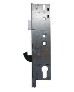 Yale Asgard Upvc Door Lock Case Gear Box 45mm Backset 7025 7026 7035