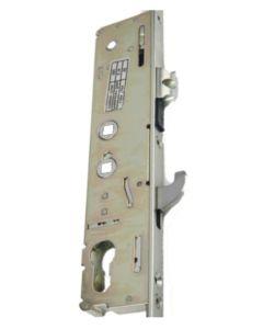 Kenrick Excalibur 35mm Backset Hook Lock Case Gear Box Twin 2 Spindle