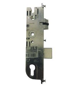 Maco CTS Door Lock Case 35mm Backset Gear Box Centre Latest Range