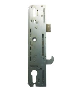 GU 3000 protector Door Lock Case Gear Box Split Spindle 35mm Backset 92pz