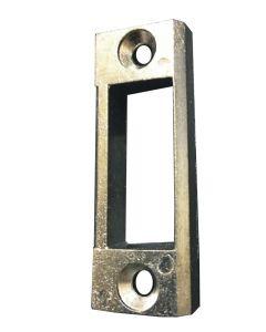 Gu Ferco Upvc Door Latch Striker Keep Plate Universal Old Door Type