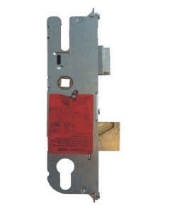 GU Ferco Europa Door Lock Case Gear Box Mark 2 Version 40mm Backset 92pz