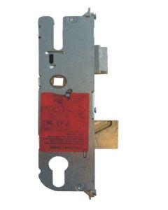 GU Ferco Europa Door Lock Case Gear Box Mark 2 Version 55mm Backset 92pz