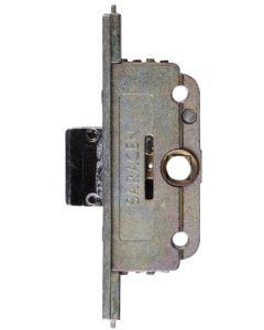 Saracen SC2 Window Dead lock Gear Box 22mm Backset Clip and Twist