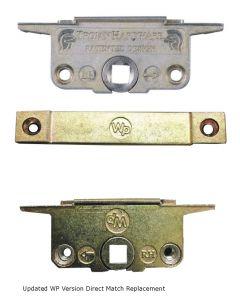 Trojan Stallion Upvc Window Lock Gear Box Scholes Selecta WP Match