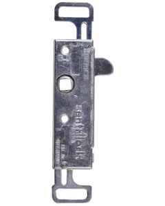Kenrick Sentrilock Slimline Upvc Window Lock Gear Box