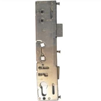 Step 3 - Re-tighten the screw