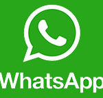 Send us Photos / Videos via WhatsApp